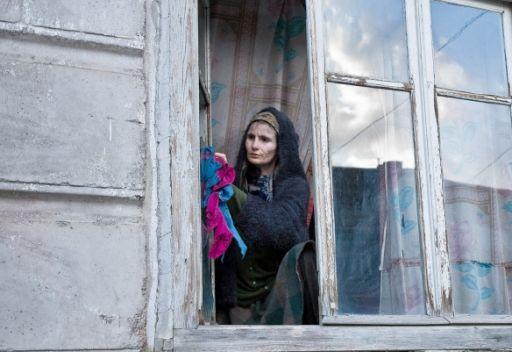 وصول شحنة مساعدات انسانية روسية جديدة الى اوسيتيا الجنوبية