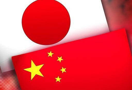 بكين تنتقد بشدة تقرير طوكيو حول الدفاع