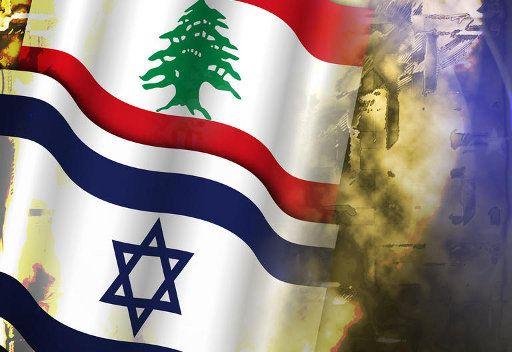لبنان يرفع شكوى ضد اسرائيل للامم المتحدة لانتهاكها حرمة اراضيه