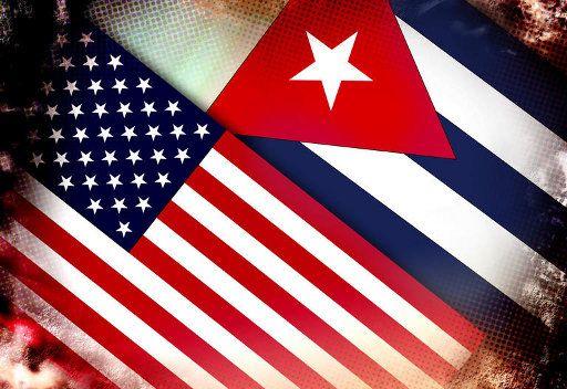 كوبا تؤكد الحكم على رجل اعمال امريكي بالسجن 15 عاما وواشنطن تطالب بالافراج عنه