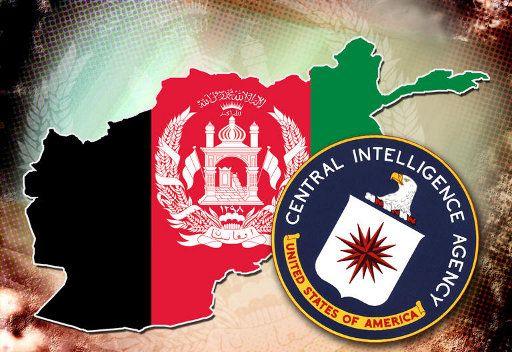صحيفة: المباحثات بين واشنطن وحركة طالبان فشلت بسبب تسرب المعلومات