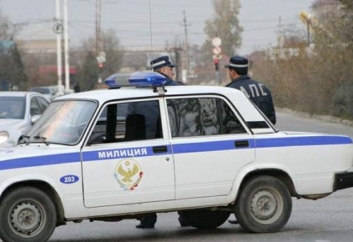 داغستان: مقتل 4 شبان لم يلتزموا بالصيام في شهر رمضان