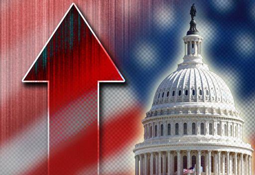 اوباما يعلن التوصل الى اتفاق حول رفع سقف الديون