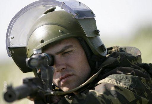 تقرير امريكي: روسيا اتخذت اجراءات جديدة لمكافحة الارهاب