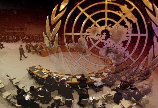 مندوب سورية في الامم المتحدة: دول ذات نفوذ تستخدم مجلس الامن كأداة لانجاز استراتيجياتها ضد سورية