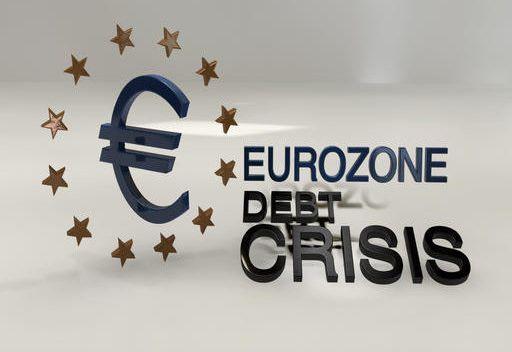 وزير مالية بريطانيا يدعو دول اليورو لتمتين الوحدة المالية