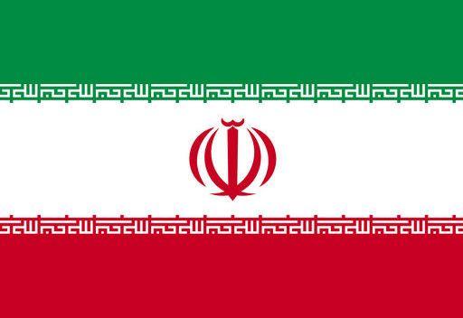 ايران: ما يحدث في سورية