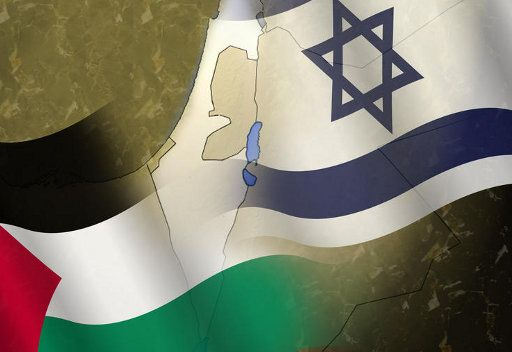 الرئيس الفرنسي: منهجية المفاوضات بين اسرائيل وفلسطين تتطلب اعادة النظر