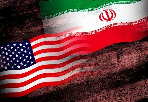 اعضاء مجلس الشيوخ الامريكي يطالبون أوباما بفرض عقوبات اقتصادية على ايران