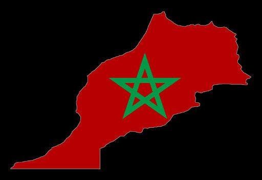 المغرب يجري انتخابات تشريعية مبكرة في آواخر نوفمبر
