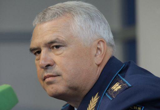 روسيا تصنع انظمة دفاع جوي وطائرات جديدة