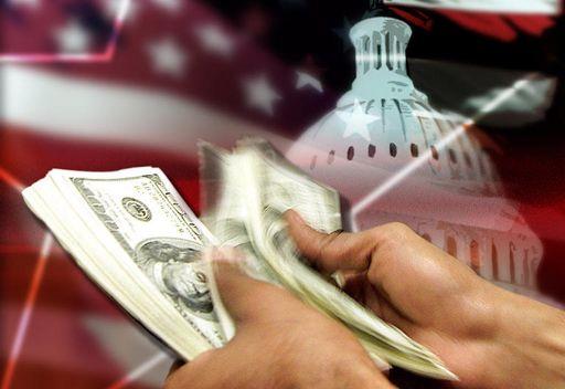 شيوخ امريكان: تقليص النفقات للاغراض الدفاعية لن يكون ملموسا