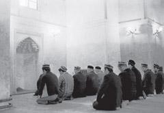 اصدار كتاب حول وضع الاسلام في الاتحاد السوفيتي