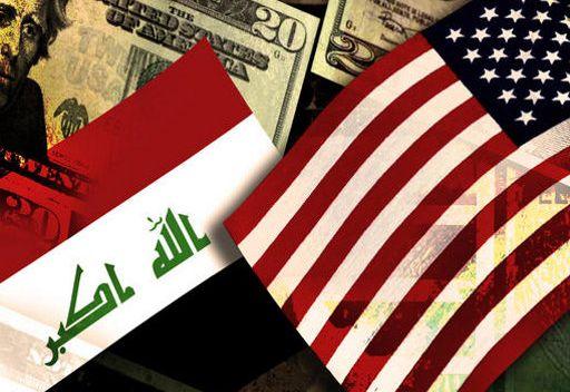 الولايات المتحدة أهدرت أكثر من ثلث الأموال المخصصة للعراق وأفغانستان