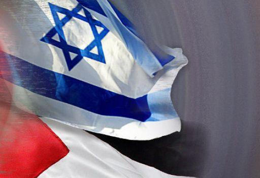 اللجنة الرباعية حول الشرق الأوسط تجتمع في نيويورك في آخر محاولة لاستئناف المفاوضات