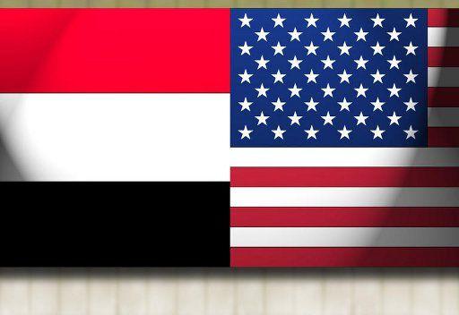 واشنطن تدعو الرئيس اليمني إلى توقيع المبادرة الخليجية وإجراء انتخابات رئاسية قبل نهاية العامة