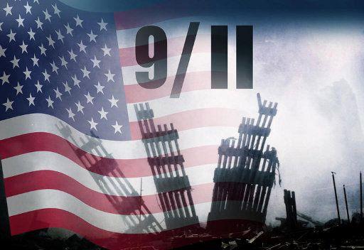 الاستخبارات الامريكية تؤكد احتمال تعرض نيويورك وواشنطن الى هجمات ارهابية في ذكرى اعتداءات 11 سبتمبر