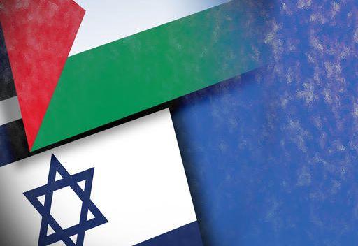 اسرائيل ترفض اقتراح ساركوزي في الامم المتحدة بمنح صفة مراقب لدولة فلسطين