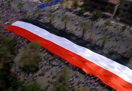 الاتحاد الأوروبي يفرض عقوبات على 6 شركات سورية ويمنع دخول وزيرين سوريين إلى الدول الأعضاء فيه