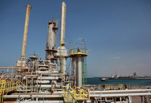 اوبك: بوسع ليبيا استعادة استخراج وتصدير النفط بصورة تامة بعد 18 شهرا