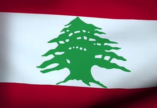 مستقبل التعاون مع لبنان والوضع في العالم العربي يتصدران اجندة محادثات ميخائيل مارغيلوف في بيروت