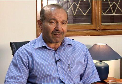 عضو المكتب السياسي لتيار المستقبل: لبنان لم يعد يتحمل ما يجري في سورية وازدياد أعداد الضحايا