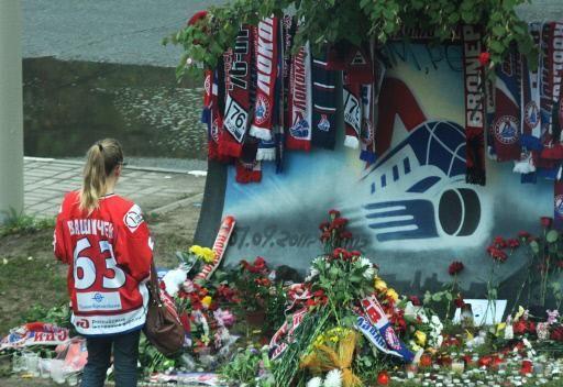 حالة غاليموف الناجي من حادث تحطم الطائرة الروسية مستقرة