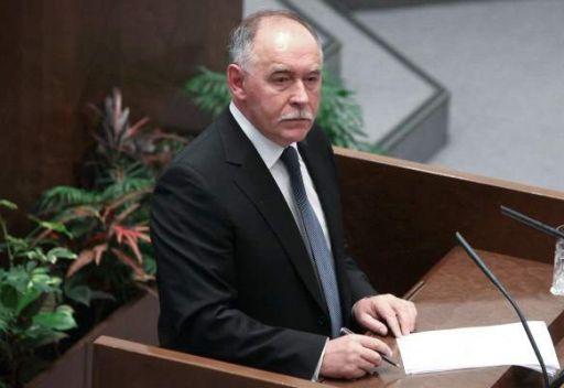 مسؤول روسي: المخدرات الأفغانية تشكل خطرا أكبر من تهديد الإرهاب