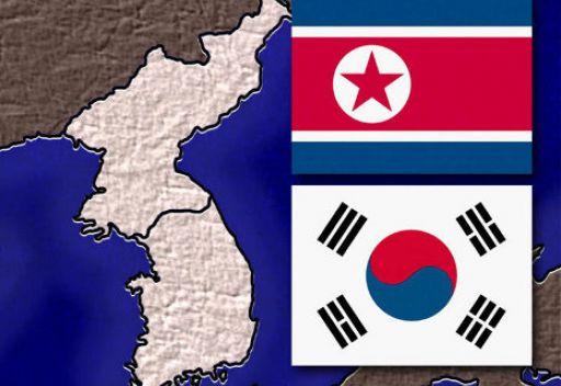 استئناف المفاوضات النووية بين سيئول وبيونغ يانغ الاسبوع المقبل