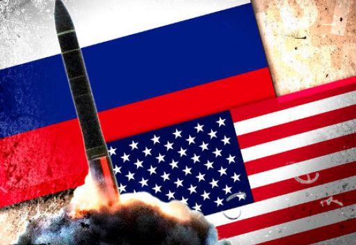 مسؤول روسي: لا تقدم في المحادثات مع واشنطن حول الدرع الصاروخية