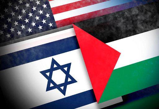 أوباما يؤكد استخدام بلاده حق النقض اذا طرح الفلسطينيون موضوع الاعتراف بدولتهم امام مجلس الامن الدولي