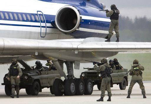 تقييم نتائج التدريبات العسكرية لرابطة الدول المستقلة