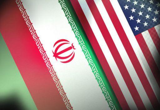 الاميرال مولن يدعو الى اقامة اتصالات مباشرة بين إيران والولايات المتحدة