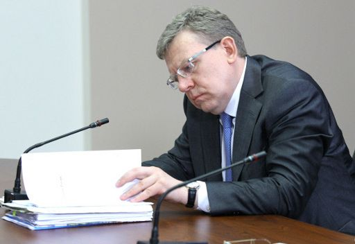 وزير المالية الروسي: حدوث موجة ثانية من الأزمة أصبح أكثر احتمالا