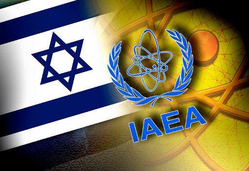 مصادر دبلوماسية ترجح امتناع العرب عن استهداف الملف النووي الاسرائيلي في الامم المتحدة