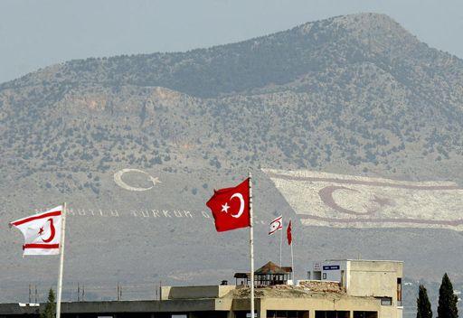 الحكومة القبرصية ترفض التهديدات التركية المتعلقة بقضية التنقيب عن الغاز في المتوسط