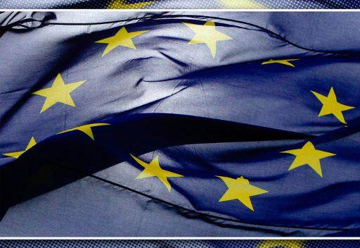 مصدر اوروبي : الاتحاد الاوروبي ينسق بشأن الحظر على الاستثمارات في قطاع النفط السوري