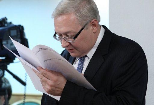 روسيا لا تستبعد قيامها ببناء محطة كهرذرية جديدة في إيران