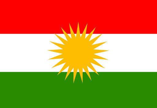 ايران تعلن عن تصفية مساعد قائد التنظيم الكردي الانفصالي