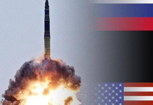 لافروف: واشنطن ليست مستعدة للاستجابة لمطالب موسكو بشأن الدرع الصاروخية