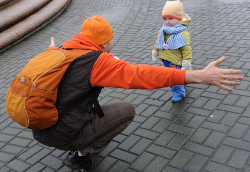 اخصائي روسي: لا وجود لجين