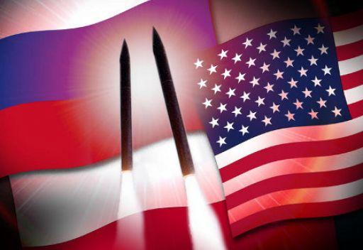 البنتاغون يقترح على روسيا استخدام انظمة رادارها لتقييم فعالية الدرع الصاروخية المنشورة في اوروبا