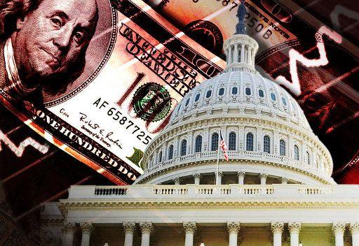 الكونغرس الامريكي يوقف حزمة مساعدات مالية للسلطة الفلسطينية بقيمة 200 مليون دولار