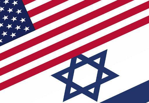 اقالة الرجل الثاني في السفارة الاسرائيلية بواشنطن