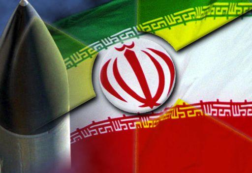 إيران تعرب عن استعدادها لاستئناف المفاوضات مع الشركاء الدوليين