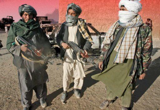 بي بي سي: باكستان تنفي الاتهامات بدعم طالبان سرا