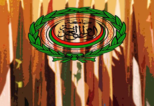 اللجنة الوزارية العربية الى دمشق الاربعاء في محاولة لايجاد حل للازمة السورية
