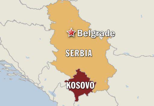 الخارجية الصربية: بلغراد لن تعترف أبدا باستقلال كوسوفو