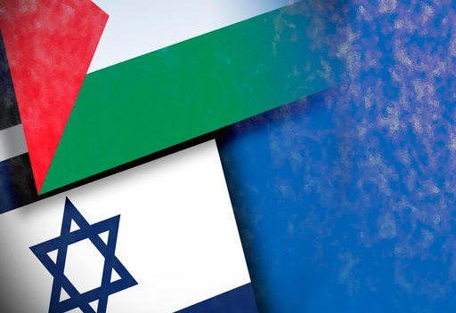 دبلوماسي روسي: اللجنة الرباعية ستضع توصيات بشأن اجراء لقاء بين القيادتين الاسرائيلية والفلسطينية