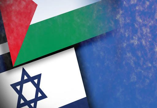 وزير الخارجية الاسرائيلي يعارض مبادلة شاليط بمئات الأسرى الفلسطينيين